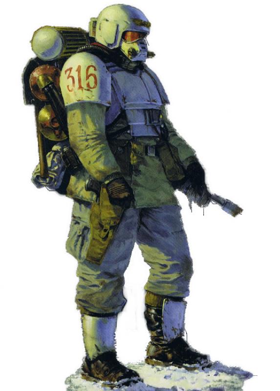 [W40K] Collection d'images : La Garde Impériale 592784ImperialGuardsmenonBetalisIII