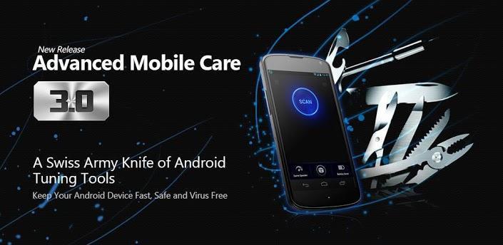 [Soft]ADVANCED MOBILE CARE V3 pour android-Gratuit 592848Capture