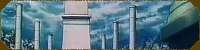 Atlantis 593566pilierPS