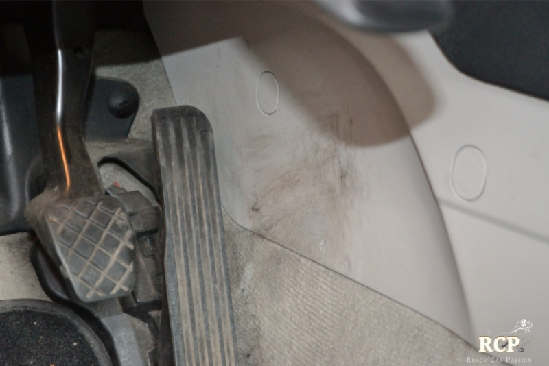 Topic unique : Posez vos questions à Renov'Car Passion -> ND Car Care - Page 38 593608DSC0015