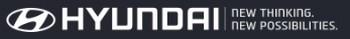 Sécurité et protection : Hyundai IONIQ décroche cinq étoiles aux crash-tests Euro NCAP 593807Hyundainewthinking