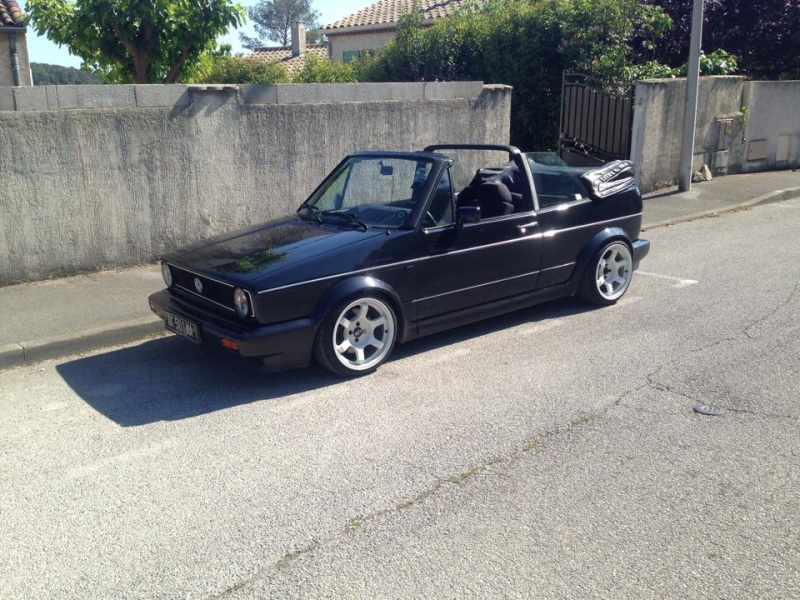 Golf cab sport line swap G60 VAGB  .. News page 31 !!! - Page 19 59402610007479102036487899998507090160602770736685n
