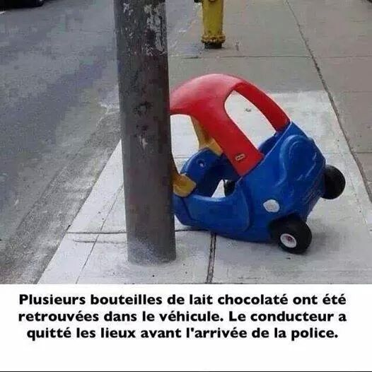 Humour en image du Forum Passion-Harley  ... - Page 5 594038IMG4754314269697