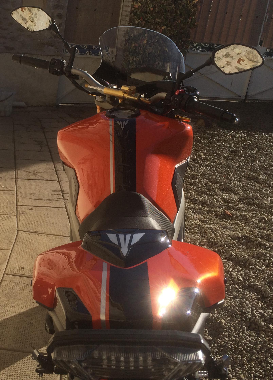 Orange Blazing 594054IMG27171
