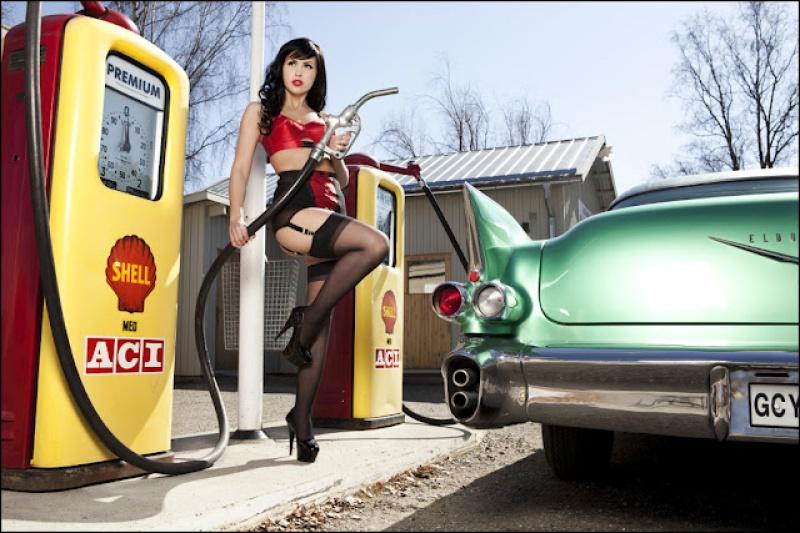 Plein de carburant - Page 2 594068120731072418699809