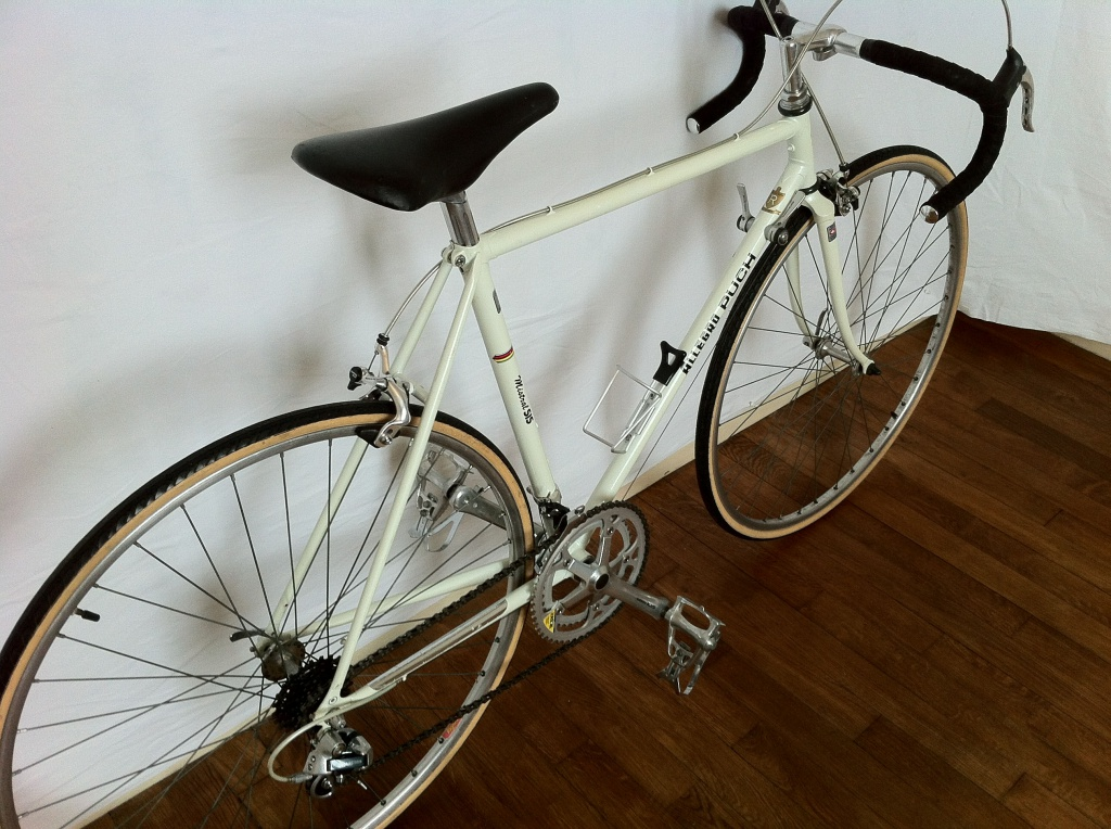Allegro Puch  594204IMG0222