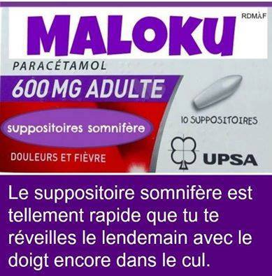 HUMOUR - blagues 594352Suppo