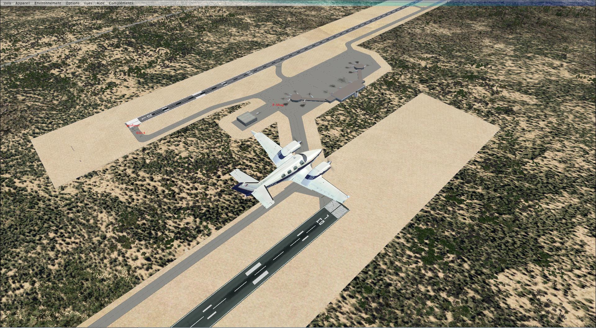 Navigation aux instruments 5943662013125214334926