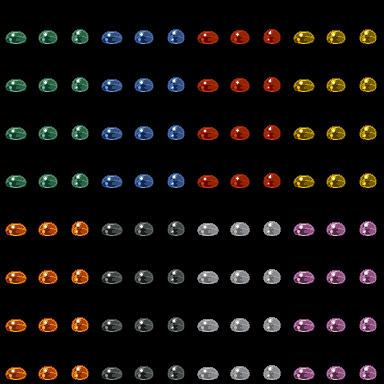 Characters Slime pour VX/VX Ace 594519Slimes1