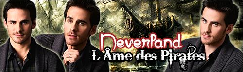 Evénement Neverlandien #3 {39} : L'Âme des Pirates [Fe] 594641never