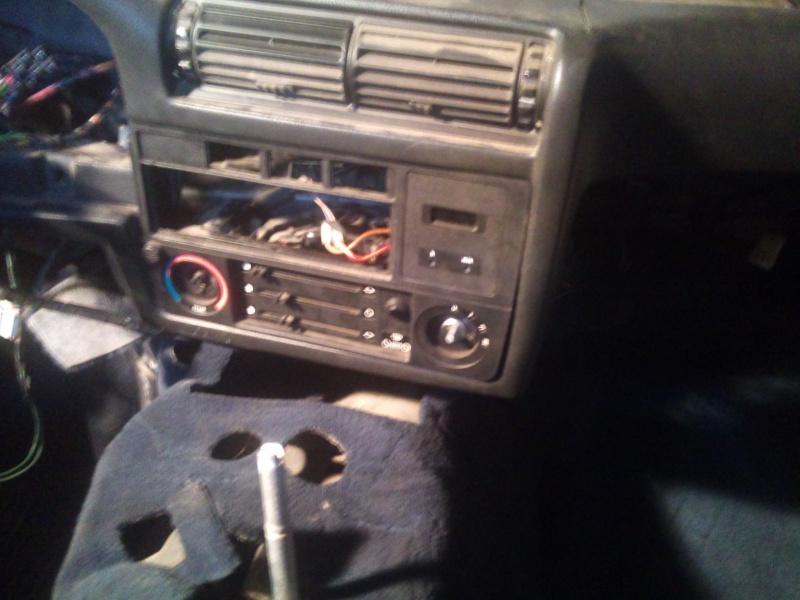Mon BMW 323i E30  BAUR 594803DSC1867