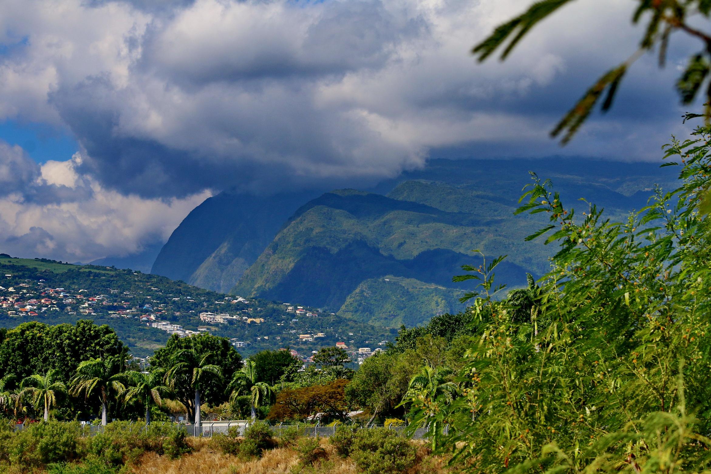 [Vie des ports] Les ports de la Réunion - Page 9 595185portest066