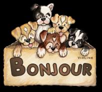 Chez Violine - Forum de Loisirs et Créations Graphiques - Page 4 595233CreachouBlinkie689