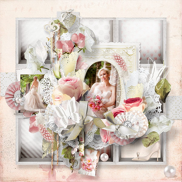 Véro - MAJ 02/03/17 - Spring has sprung ...  - $1 per pack  - Page 7 595506015