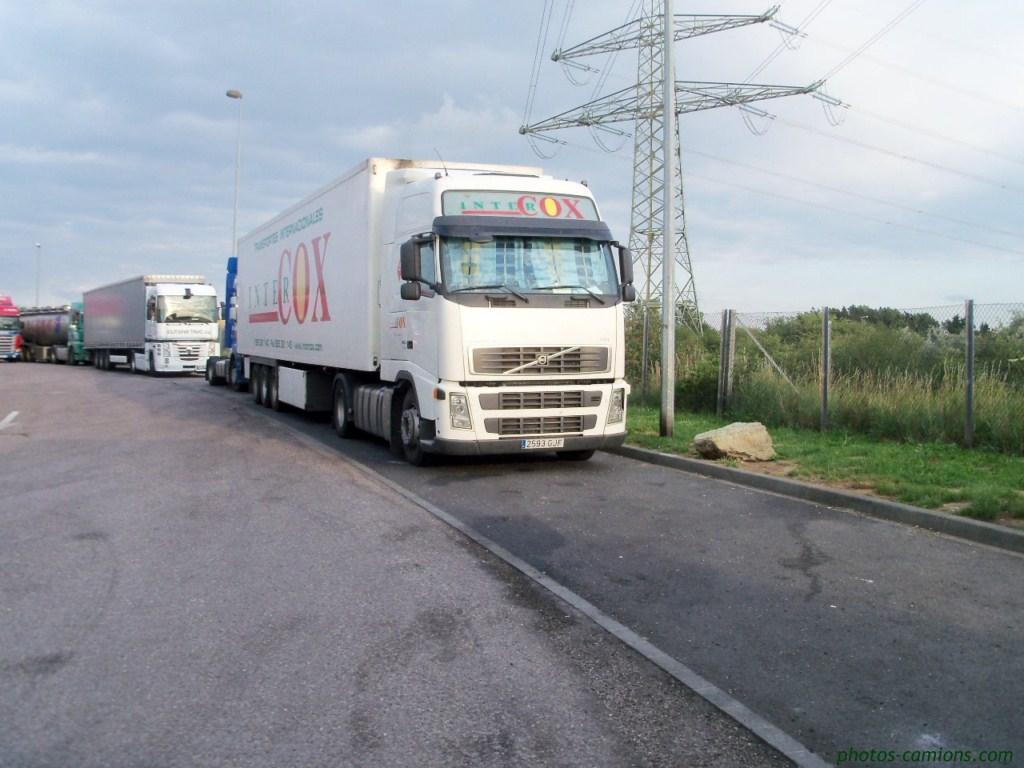 Inter Cox (Alicante) 595739photoscamions30vi1147Copier