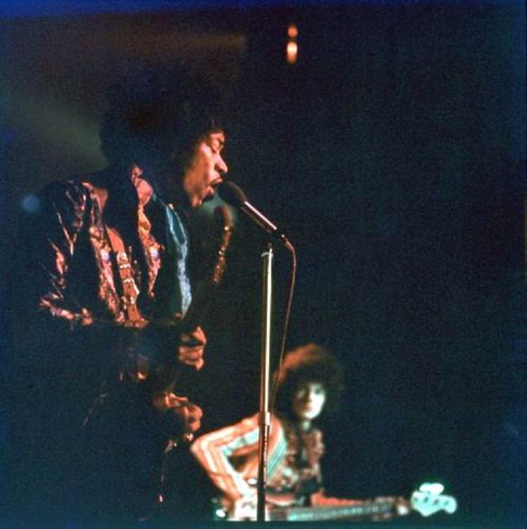 Copenhague (Falkoner Centret) : 21 Mai 1967  596023COPENHAGENDENMARK7thJANUAR