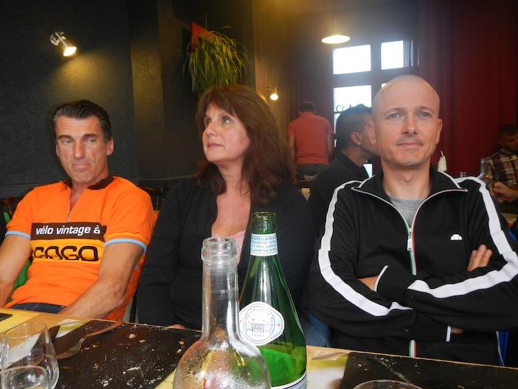Anjou Vélo Vintage 2014 - Page 21 596045DSCN3874