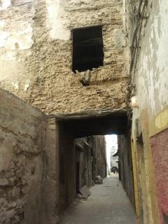 Essaouira.... 59609020120819121603