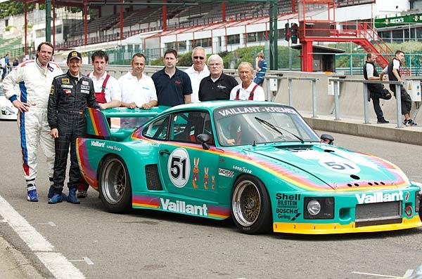 Porsche 935 - Page 18 5962143590