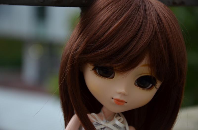 [24 dolls] Présentation de ma famille pullipienne  596325pullip082