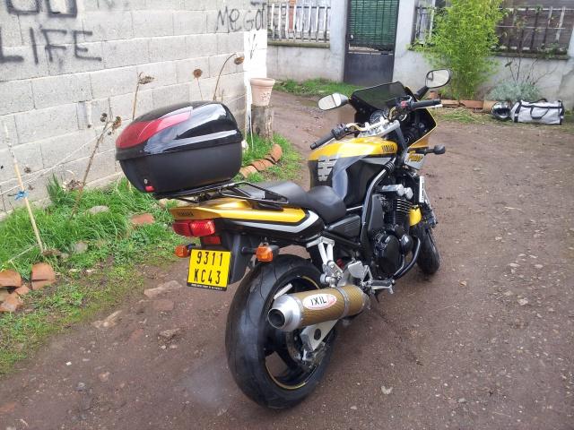 Nouveau motard de la région stéphanoise!!!! 59642720140206110225