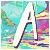 ♣ Ariesten 596500bouton