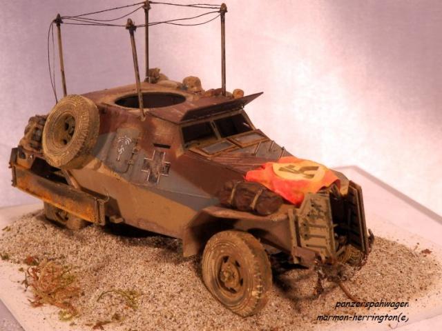 panzerspahwagen(Marmon-Herrington(e)IBG model 1/35 - Page 2 596601PC290032