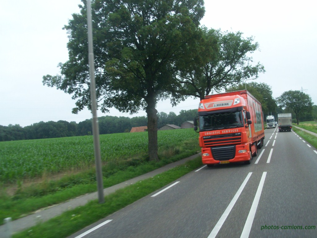 J.Heebink (Veenendaal) 596702photoscamions18Copier