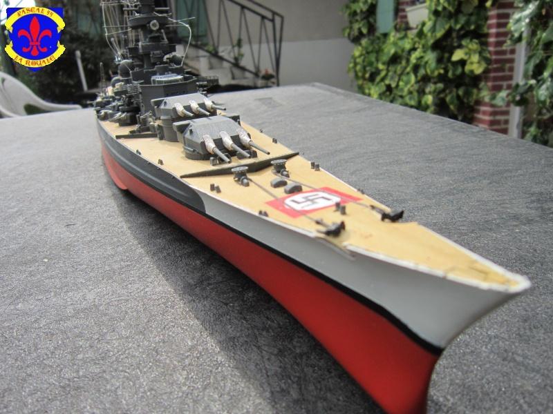 Croiseur de bataille Scharnhorst  596817IMG32031