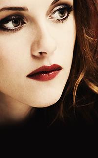 Kristen Stewart #010 avatars 200*320 pixels 597170avakristen8