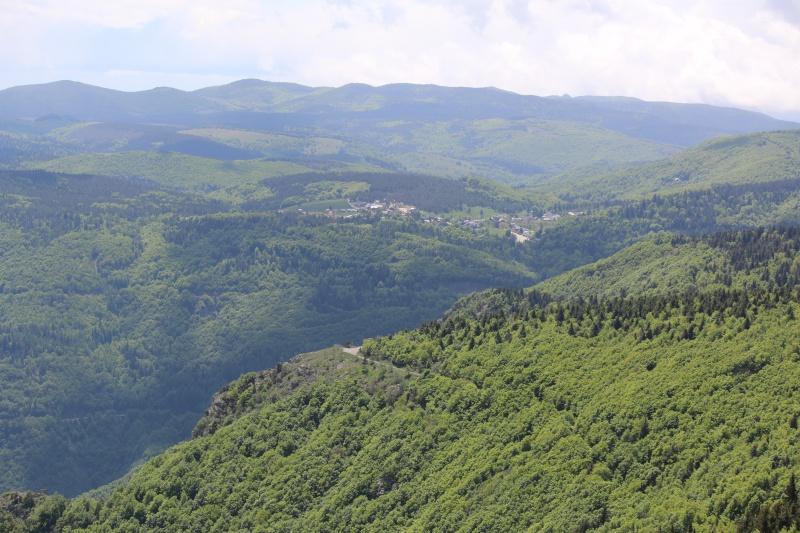 Les Cevennes autour du Mt Aigoual 597323IMG3155