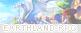 » Earthland-RPG « 597530BOUTON1
