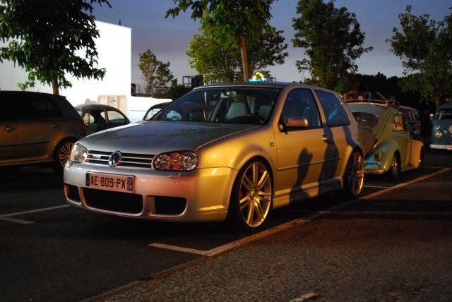 [13] rencard VW plan de campagne parking decathlon - Page 10 597714lyon005