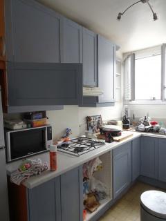 Relooking de ma cuisine 597795DSC00903