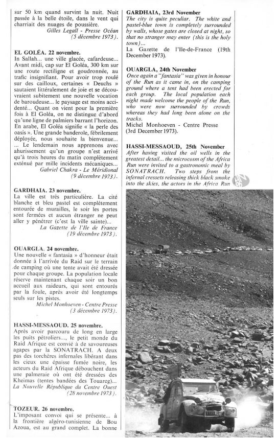 Les bicylindres (2cv, Dyane, AMI 6et 8, Méhari.....) 5978149321
