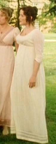 [Histo] Lost in Austen, ou ma robe Regency 598147full
