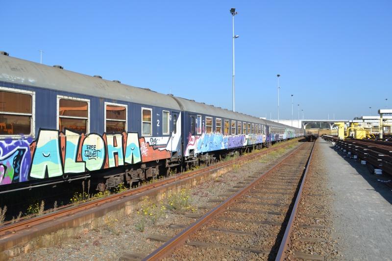 24h à la SNCB... 2011 598241DSC0017