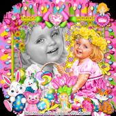 créer un forum : Génération DigiCrea - Portail 5985722zpme87jpg