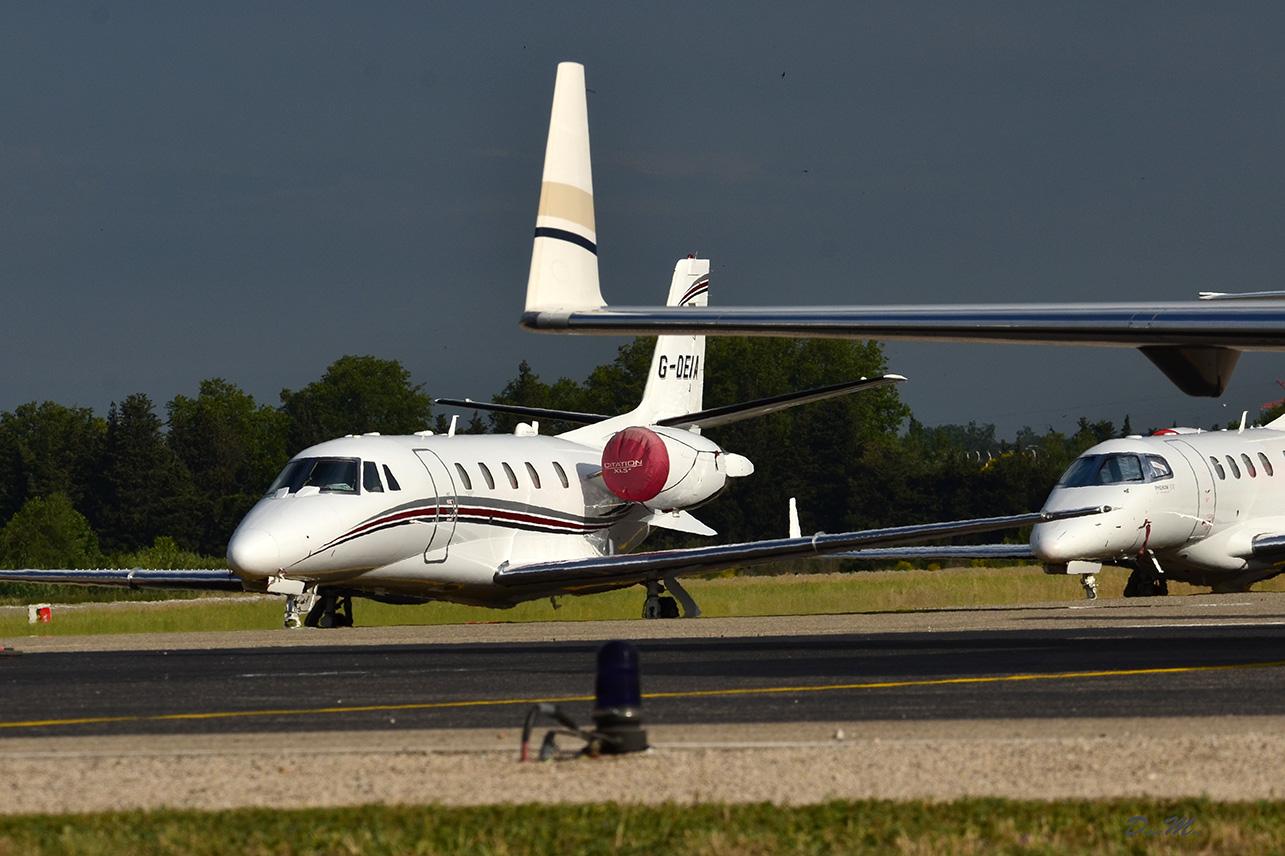 Spotting Aviation - Portail 598953DSC13121280