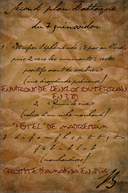 [Terminé ~ CR] La Gardienne-Party 599424Parcho2ann