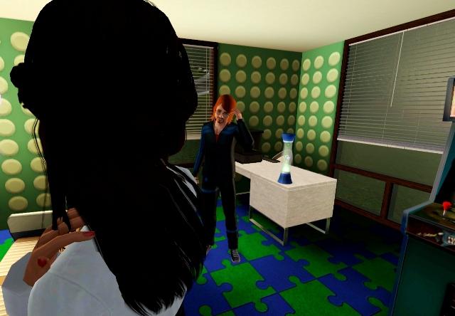 """[Terminé] Sims Histoires de Jobs """"Au bureau"""" - Page 16 599479Screenshot0"""