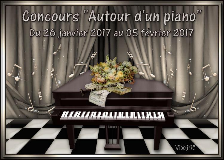 Chez Violine - Forum de Loisirs et Créations Graphiques - Page 3 599641ConcoursAutourdunpiano26janvier2017