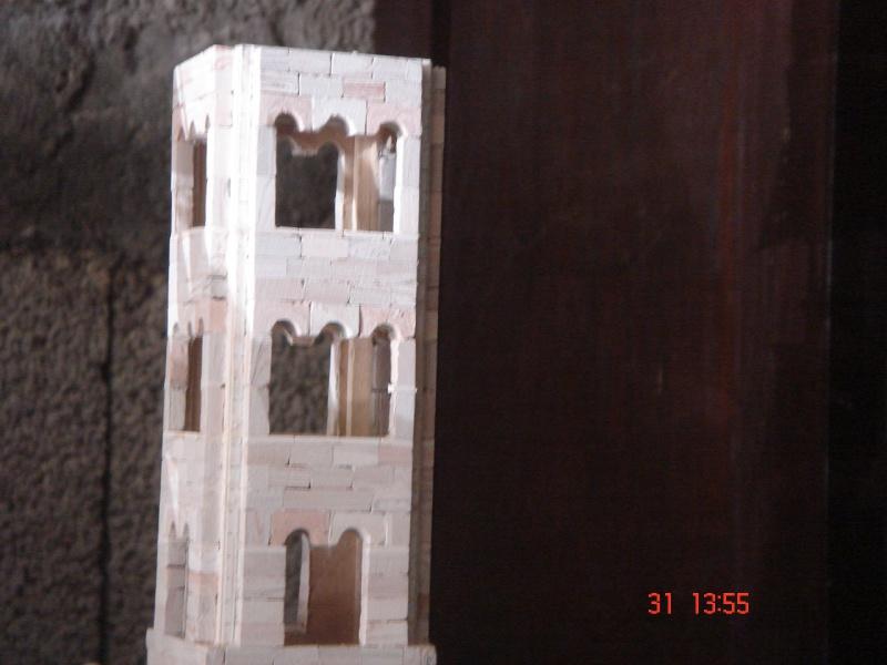 L'Eglisia de Son 12 eme siecle 599815DSC06608