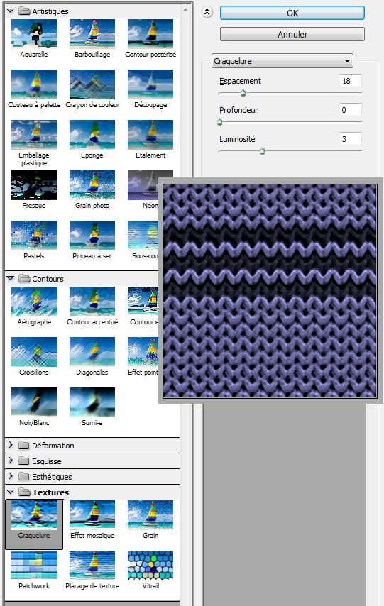 [Débutant] Créer une texture: la laine 599913laine95
