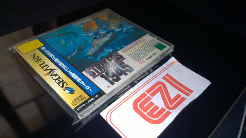 liste et descriptif de jeux saturn jap - Page 3 600630WP20141008171314Pro