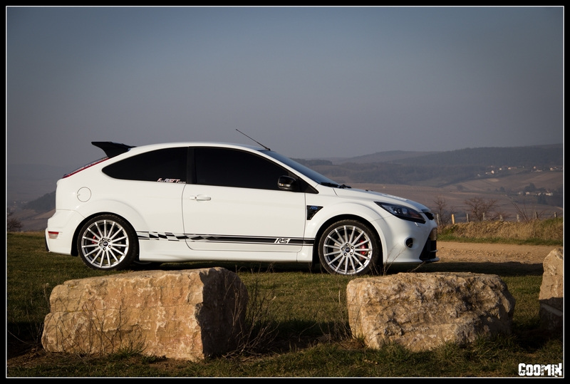 Focus RS Mk2 - Page 2 601573IMG3427
