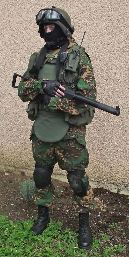 Inspi FSB Beslan 60175420140502160458