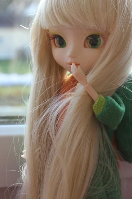 [Riika Doll] Pullip FC ; - News p.3  - Heiiko PolkaDolls 602002IMG0951
