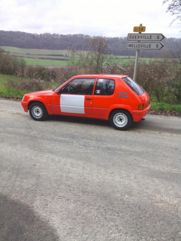 [stefdu76]  Rallye - 1300 - ORANGE - 1988 602177IMG20160305162809