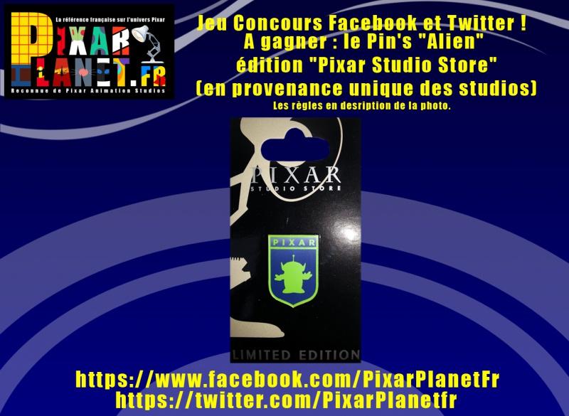 Pixar-Planet : la référence française sur l'univers Pixar. - Page 10 602280concourspinspixarstore